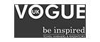 Voga Trusted Brands