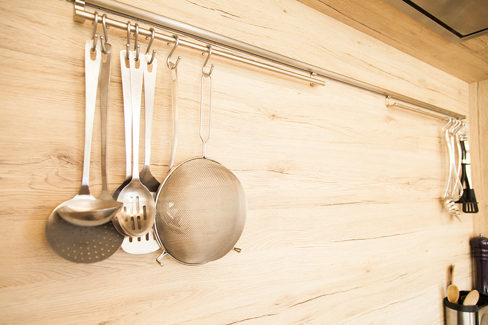 Tetbury Kitchen Project, Voga Interiors - Kitchens Cirencester