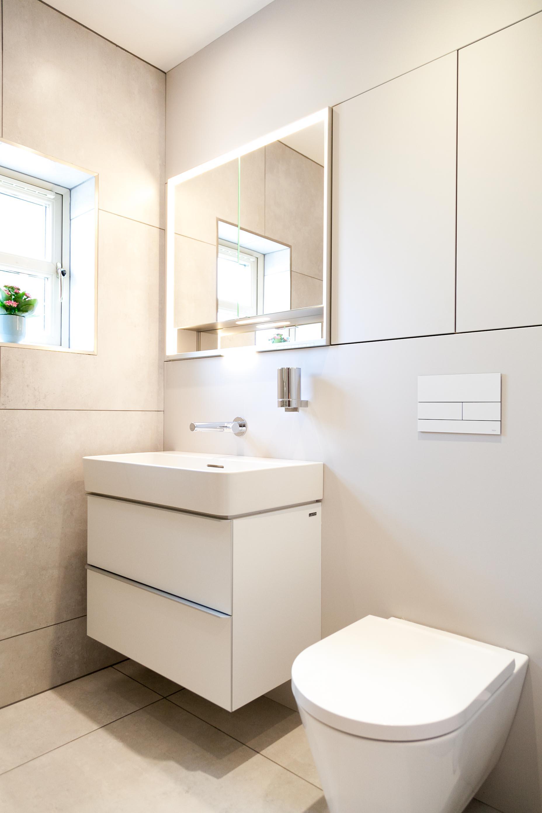 Kitchens Cirencester, Voga Interiors - Ashton Keynes Project